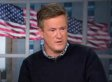 Joe Scarborough On Gun Control: GOP 'Will Lose' If It Doesn't Change Stance (VIDEO)