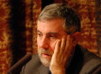 Krugman Needs To Get Out Of His Bubble More: Clive Crook