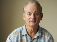 Bill Murray Reveals Why He Avoids Comedies These Days In GQ Profile