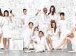 Kardashian Christmas Card 2012: Reality TV Family Release Annual Holiday Card (PHOTO)