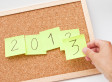 This New Year's, Resolve to Give Yourself a Break