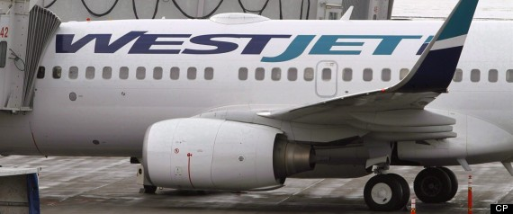 NEW AIRLINE PRICING RULES