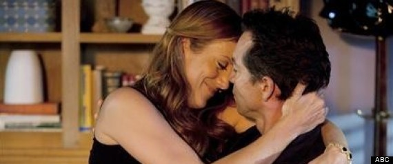 PRIVATE PRACTICE ADDISON AND JAKE