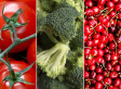 12 Red And Green Superfoods To Enjoy This Christmas