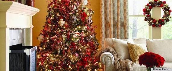 ENERGY SAVING CHRISTMAS LIGHTS