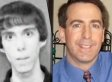 Peter Lanza, Adam Lanza's Father, Was Cut Off From Son Before Sandy Hook Shooting: Report