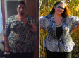 I Lost Weight: Laurie Swanson Overcame Emotional Eating And Lost 77 Pounds