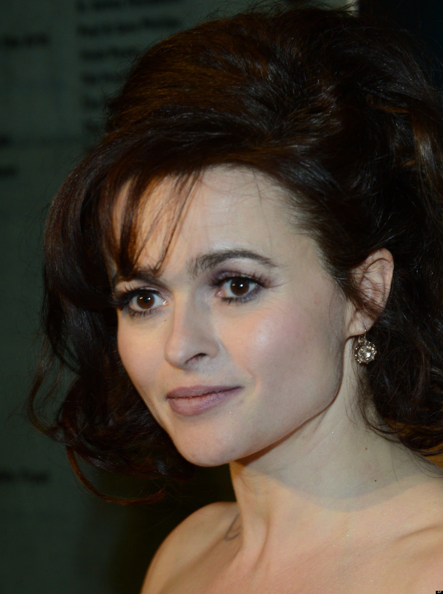 Helena Bonham Carter, 'Les Miserables' Star Is Related To A Colleague Of Author Victor Hugo - o-HELENA-BONHAM-CARTER-LES-MISERABLES-facebook