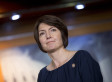 Violence Against Women Act: House Republican Women Emerge As Key To Possible Action