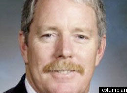 news new woes for senator caught in sex scandal