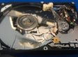 Adam Lanza's Smashed Hard Drive Doesn't Erase His Digital Footprint, Experts Say