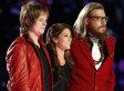 'The Voice' Winner Crowned: Did Cassadee Pope, Terry McDermott Or Nicholas David Win Season 3?