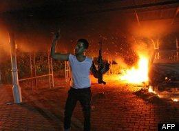 Attaque de Benghazi : un rapport dénonce des failles dans la sécurité