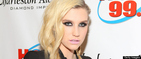 Kesha Die Young Newtown Shooting