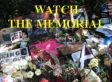 WATCH MICHAEL JACKSON'S MEMORIAL LIVE (VIDEO)