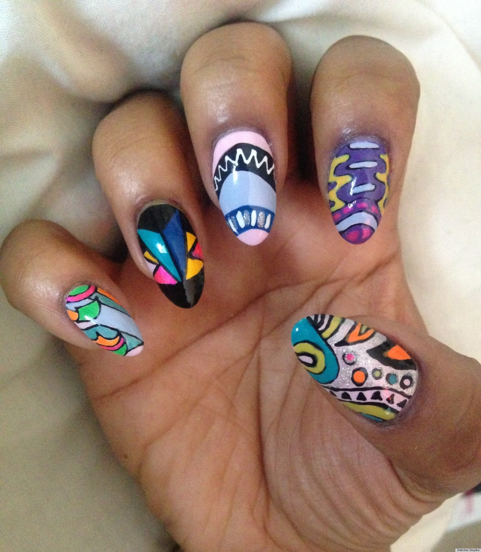 Nail art designs 2014 ideas images tutorial step by step flowers nail art designs 2014 ideas images tutorial step by step flowers pics photos wallpapers diy nail art nail art designs 2014 ideas images tutorial step by solutioingenieria Choice Image