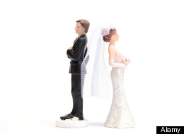 Is Divorce 'Too Easy'?