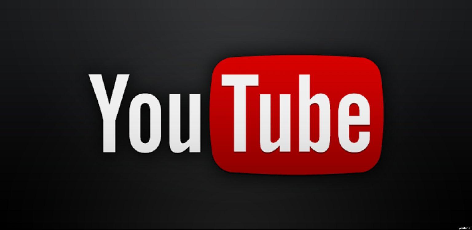 Скачать YouTube для Samsung GALAXY Ace 3.
