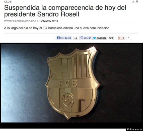 barcelona tito vilanova