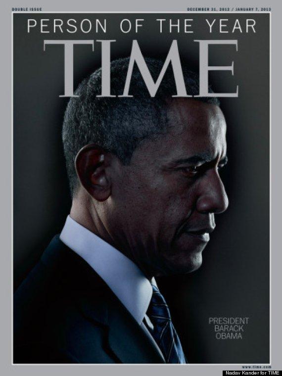 barack obama first black president essay