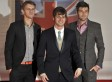 'Pumped Up Kicks' & Newtown: Foster The People's Song Pulled From Radio After School Shooting