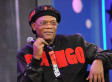 Samuel L. Jackson, 'Django Unchained' Star, On M. Night Shyamalan, 'Star Wars' & Responding To Film Criticism