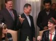 'Conan': Andy Richter, George Takei Will Help You Come Out As Gay This Holiday Season (VIDEO)