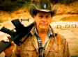 'Gun Country,' Ted Nugent's Discovery Special, Is Not Returning