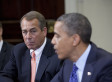 Fiscal Cliff Negotiations: Obama And Boehner Staffs Haven't Talked Since Monday