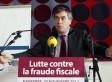Cahuzac-UBS: Pourquoi la levée du secret bancaire ne servira à rien