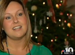 'Layaway Secret Santas' Pay Off Accounts Of Families Across The Country