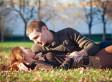 Divorce-Proof Marriage: 10 Reasons I'm Sure We'll Never Split