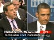 ABC News' Jake Tapper To Obama: 'Where Have You Been' On Gun Violence? (VIDEO)