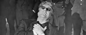 Dr Strangelove Lacma