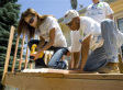 Why Conservatives Should Love AmeriCorps, Not Kill It