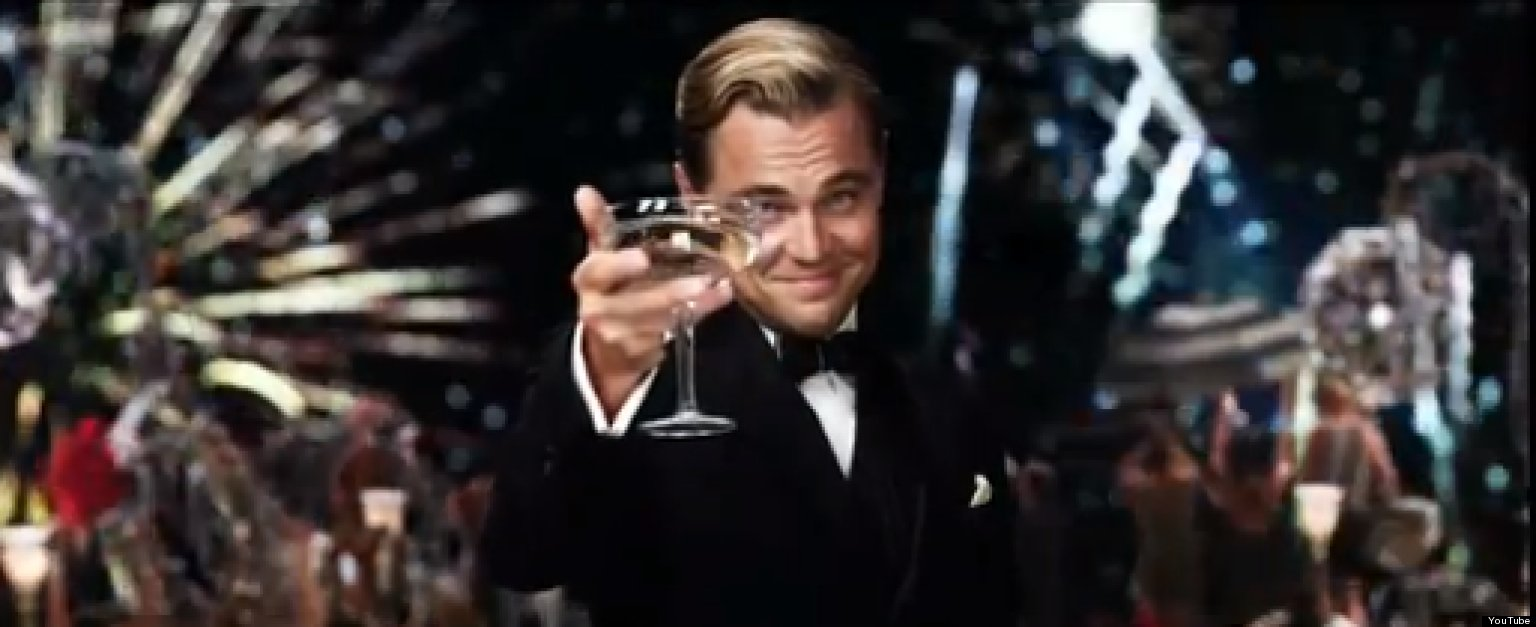 the great gatsby secrets The great gatsby character list troubling secrets after moving to west egg jay gatsby-gatsby is a fabulously wealthy young man living in west egg he is famous for the lavish parties he throws every saturday night, but no one knows where he comes from, what he does.