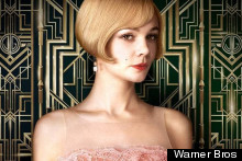The Great Gatsby Will Open Cannes Film Festival: How To Get That 1920s Style & Shimmy Sussed