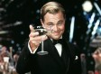 'Great Gatsby' Trailer: You Can Repeat The Past (VIDEO)