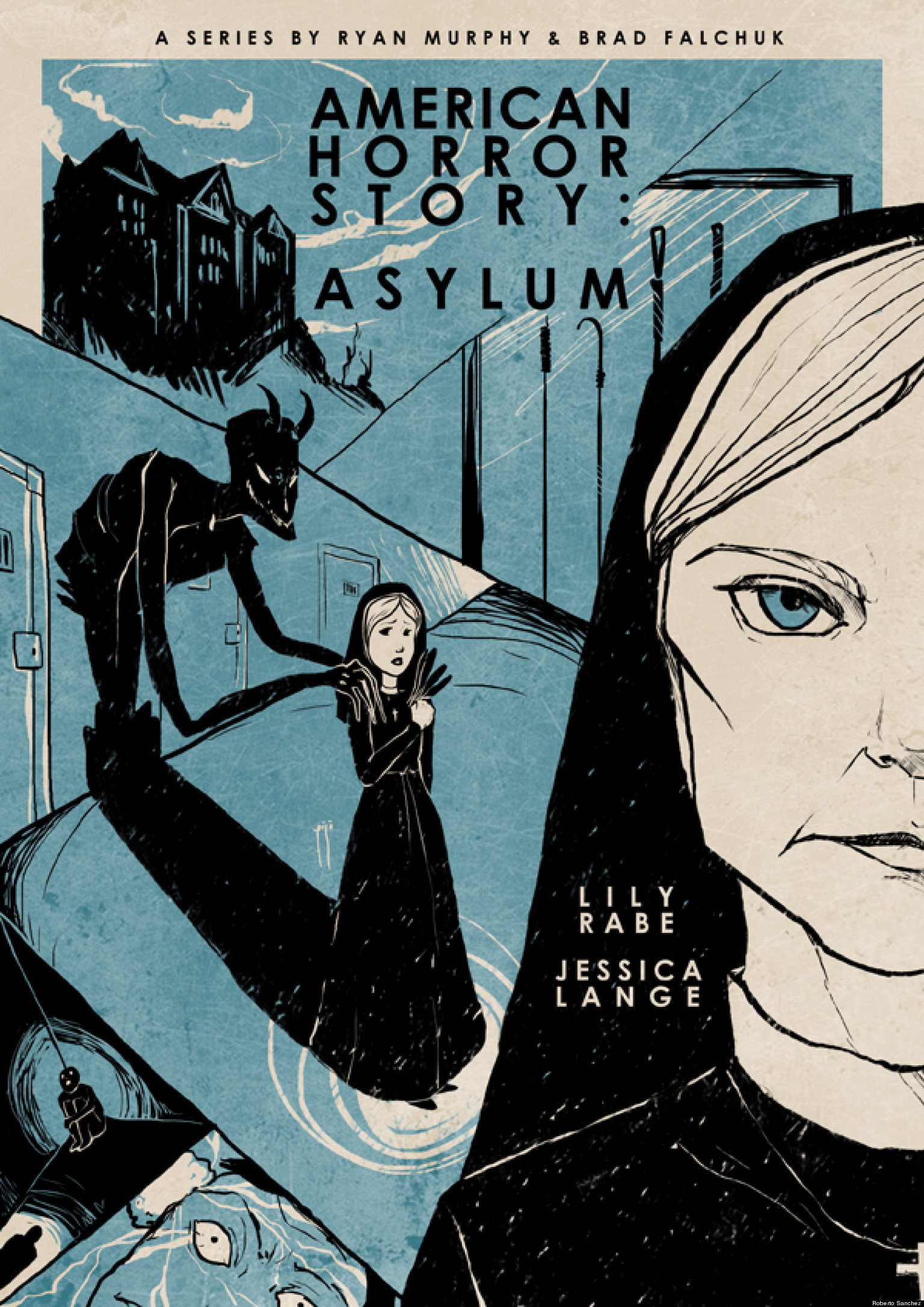 EDAL  European Database of Asylum Law