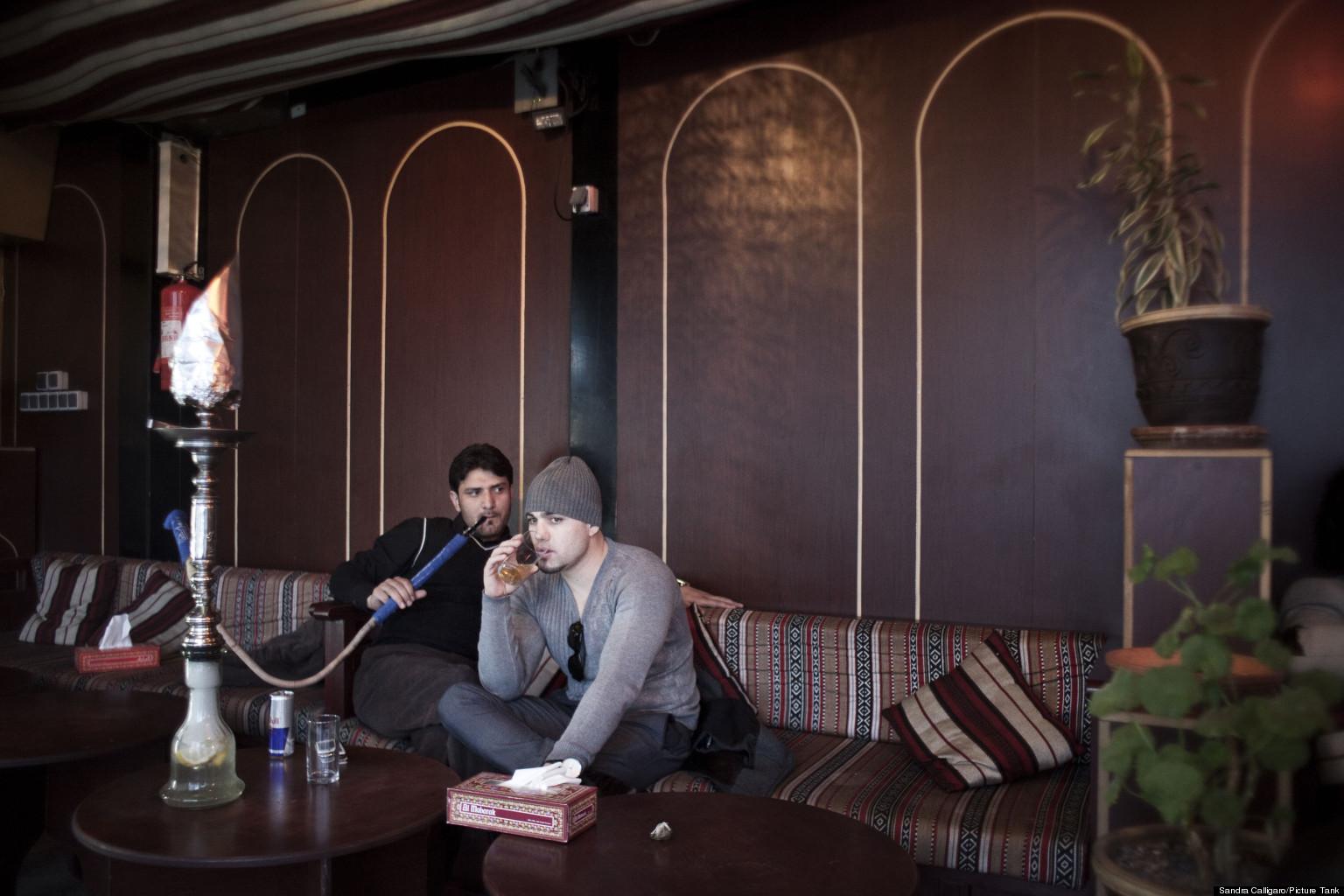 afghanistan essay