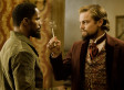 Django Wasn't the First, But Tarantino Needs to Be the Last