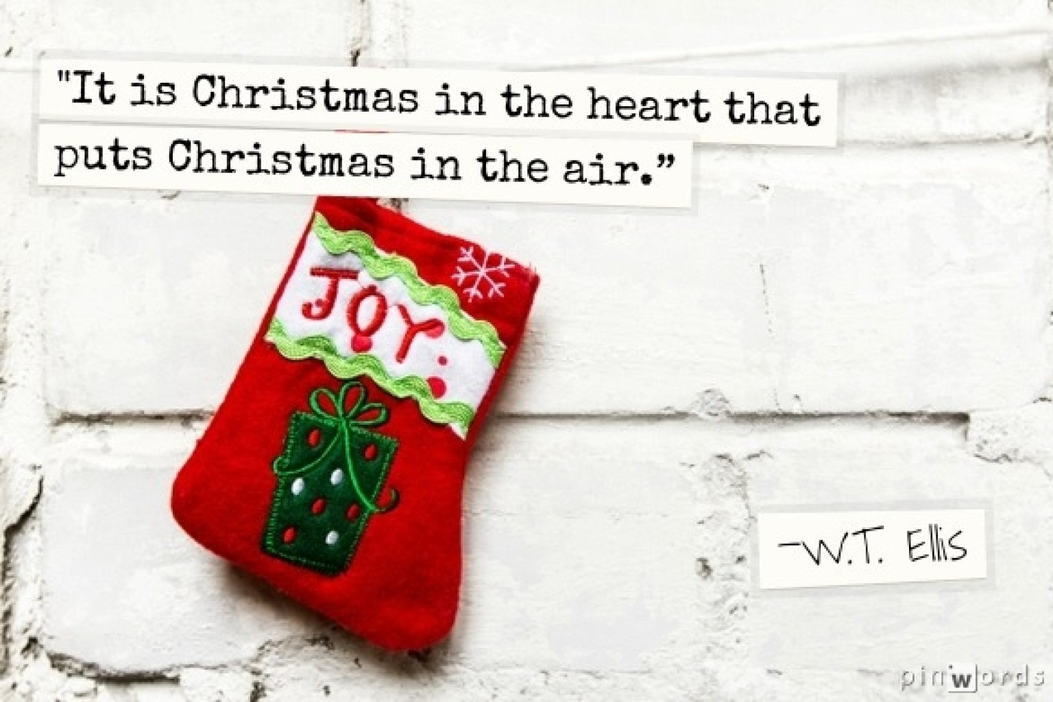 Christmas Quotes And Graphics: Christmas Quotes: 12 Spirited Sayings To Celebrate The