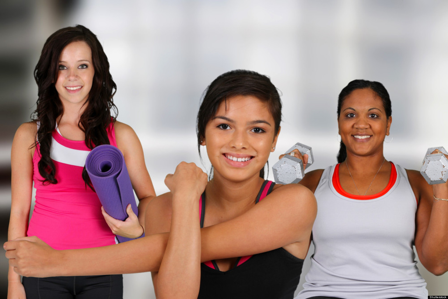 Weight Loss Women Over 50 - Viewing Gallery