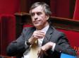 Gérard Depardieu: Cahuzac, ministre du Budget, suggère que ceux qui vivent à l'étranger paient des impôts en France