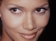 Halle Berry And Her Amazing Complexion (PHOTO)