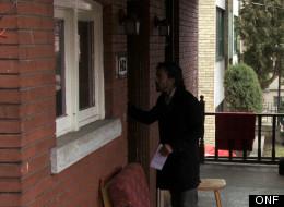 Naveed : traquer les gens non-logés