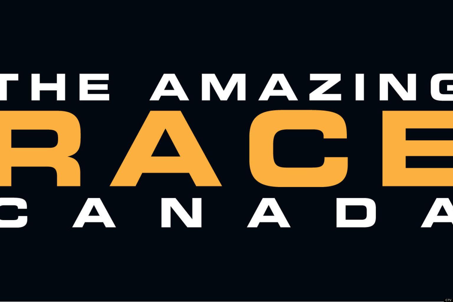 amazing race canada deadline to apply