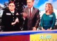 'Wheel Of Fortune' Maybe Screws Over Contestant On 'Seven Swans A Swimming' Answer (VIDEO)