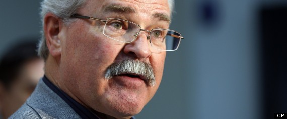 GERRY RITZ PACKAGING DEREGULATION