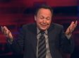 Billy Crystal's Advice To Tim Tebow: Convert To Judaism